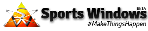 Sports Windows | Red Social Deportiva